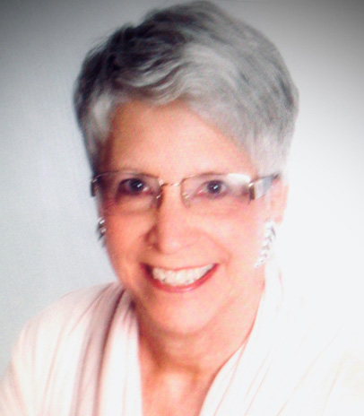 Grief and Wellness Group | Grief Specialist Linda