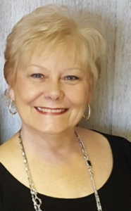 Grief and Wellness Group | Grief Specialist Bobbie Rill