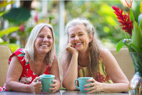 Grief and Wellness Group | Classes | Relationship Enrichment