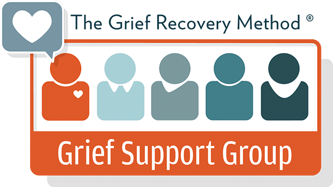 The Grief and Wellness Group | Grief Support Group