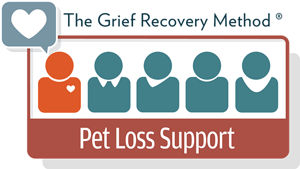Grief and Wellness Group | Pet Loss Workshop
